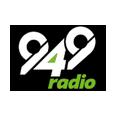 949 Radio FM