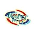 Dinámica FM (Ciudad de Guatemala)