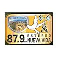 Estéreo Nueva Vida (Huehuetenango)