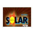 Estéreo Solar (Petén)