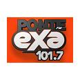 Exa FM 101.7
