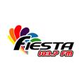 Fiesta (Ciudad de Guatemala)