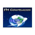FM Constelación (Ciudad de Guatemala)
