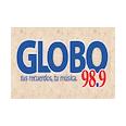 Globo (Ciudad de Guatemala)