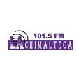 La Chimalteca (Chimaltenango)