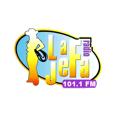 La Jefa 97.1 FM Xela