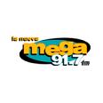 La Nueva Mega FM 91.7