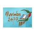 Marimba 247 (Ciudad de Guatemala)