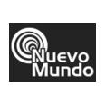 Nuevo Mundo Radio 96.1 FM