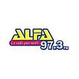 Radio Alfa FM 97.3