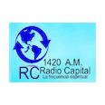 Radio Capital (Ciudad de Guatemala)