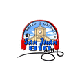 Radio Circuito San Juan 810 AM