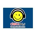 Radio clasica 106.5 fm