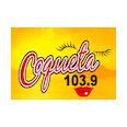 Radio Coqueta (Ciudad de Guatemala)