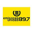 Radio Emisoras Unidas (Ciudad de Guatemala)