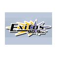 Radio Exitos FM 90.9