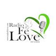 Radio Fe Love (Ciudad de Guatemala)