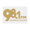 Radio Ilumina FM 98.1