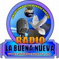 Radio la Buena Nueva
