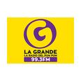 Radio la Grande 99.3 FM