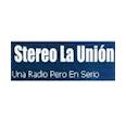 Radio La Union 95.9 FM