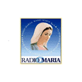 Radio María 103.3 FM