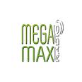 Radio Megamax 90.5 FM