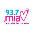 Radio Mía 93.7 FM