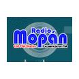 Radio Mopan (Ciudad de Guatemala)