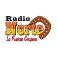 Radio Norte 97.1 FM