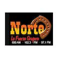 Radio Norte Alta (Verapaz)