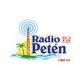 Radio Petén