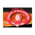 Radio Progreso (Ciudad de Guatemala)