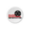 Radio Ranchera (Ciudad de Guatemala)