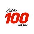 Stereo Cien (Quetzaltenango)