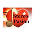 Stereo Pasión (Ciudad de Guatemala)