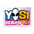 Yosi Sideral (Ciudad de Guatemala)
