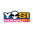 YosiSideral FM 90.1
